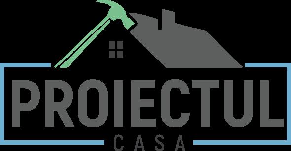 Proiectul Casa