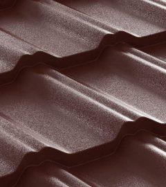 ral_3009-wetterbest-plus-tigla-metalica-768x941
