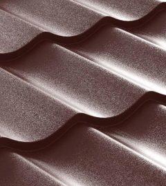ral_3009-wetterbest-tigla-metalica-clasic